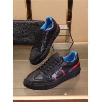Ferragamo Salvatore FS Casual Shoes For Men #775125