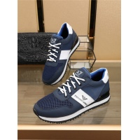 Armani Casual Shoes For Men #775133
