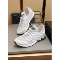 Armani Casual Shoes For Men #775143