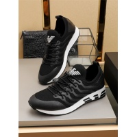 Armani Casual Shoes For Men #775144