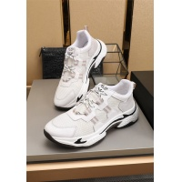 Armani Casual Shoes For Men #775145