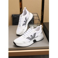 Armani Casual Shoes For Men #775147