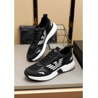 Armani Casual Shoes For Men #775148
