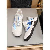Armani Casual Shoes For Men #775149
