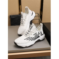 Armani Casual Shoes For Men #775150