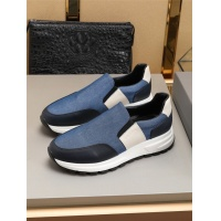 Prada Casual Shoes For Men #775175