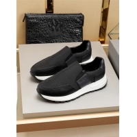 Prada Casual Shoes For Men #775176