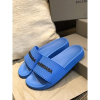Balenciaga Slippers For Men #775213
