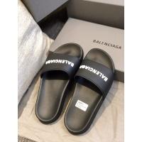 Balenciaga Slippers For Women #775214