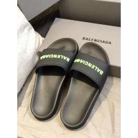 Balenciaga Slippers For Women #775217