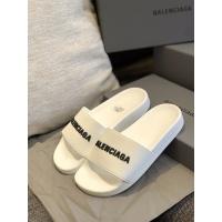 Balenciaga Slippers For Men #775223