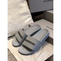 Balenciaga Slippers For Men #775225