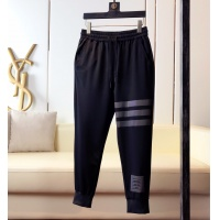 Thom Browne TB Pants Trousers For Men #775278