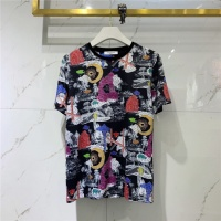 Valentino T-Shirts Short Sleeved O-Neck For Men #775284