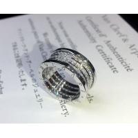 Bvlgari Rings #775294