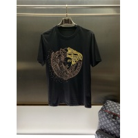 Versace T-Shirts Short Sleeved O-Neck For Men #775304