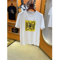 Givenchy T-Shirts Short Sleeved O-Neck For Men #775316