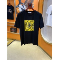 Givenchy T-Shirts Short Sleeved O-Neck For Men #775317