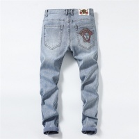 Versace Jeans Trousers For Men #775334