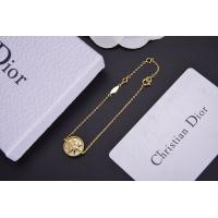 Christian Dior Bracelets #775335