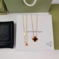 Van Cleef & Arpels Necklaces #775345