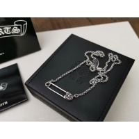 Chrome Hearts Necklaces #775361