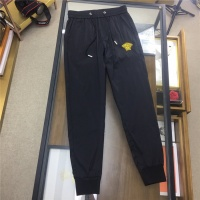 Versace Pants Trousers For Men #775411