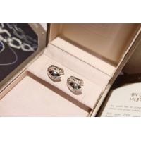 Bvlgari Earrings #775513