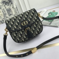 Christian Dior AAA Quality Messenger Bags #775536