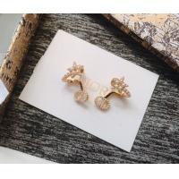 Christian Dior Earrings #775579