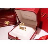 Cartier Rings #775583