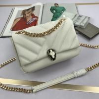 Bvlgari AAA Quality Messenger Bags #775622