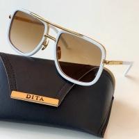 DITA AAA Quality Sunglasses #775811