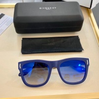 Givenchy AAA Quality Sunglasses #775895