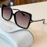 Valentino AAA Quality Sunglasses #775957