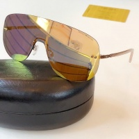 Cheap Armani AAA Quality Sunglasses #775967 Replica Wholesale [$59.17 USD] [W#775967] on Replica Armani AAA+ Sunglasses