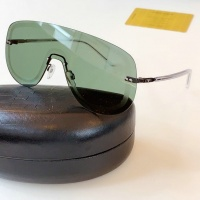 Armani AAA Quality Sunglasses #775968
