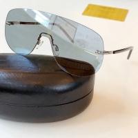 Cheap Armani AAA Quality Sunglasses #775972 Replica Wholesale [$59.17 USD] [W#775972] on Replica Armani AAA+ Sunglasses