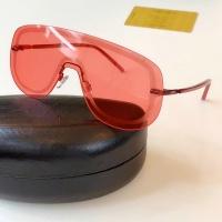 Armani AAA Quality Sunglasses #775973