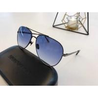 Armani AAA Quality Sunglasses #775974