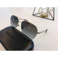 Armani AAA Quality Sunglasses #775975