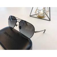 Armani AAA Quality Sunglasses #775976