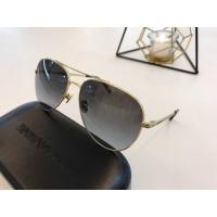 Armani AAA Quality Sunglasses #775977