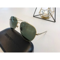 Cheap Armani AAA Quality Sunglasses #775978 Replica Wholesale [$59.17 USD] [W#775978] on Replica Armani AAA+ Sunglasses