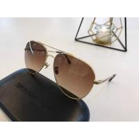 Cheap Armani AAA Quality Sunglasses #775979 Replica Wholesale [$59.17 USD] [W#775979] on Replica Armani AAA+ Sunglasses