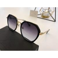 Christian Dior AAA Quality Sunglasses #776014
