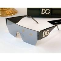 Dolce & Gabbana D&G AAA Quality Sunglasses #776036