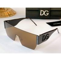 Dolce & Gabbana D&G AAA Quality Sunglasses #776038