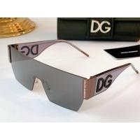 Dolce & Gabbana D&G AAA Quality Sunglasses #776039
