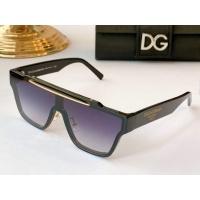 Dolce & Gabbana D&G AAA Quality Sunglasses #776047